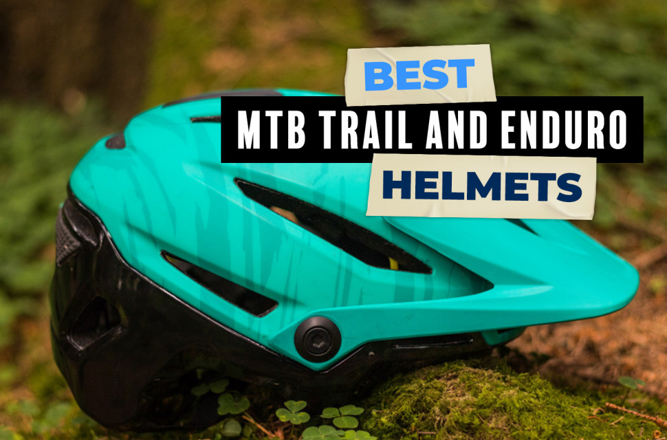 or-best trail enduro helmets.jpg