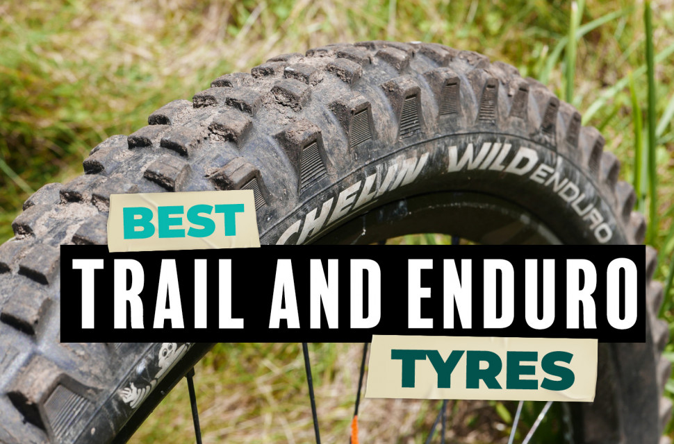 or-best trail enduro tyres.jpg