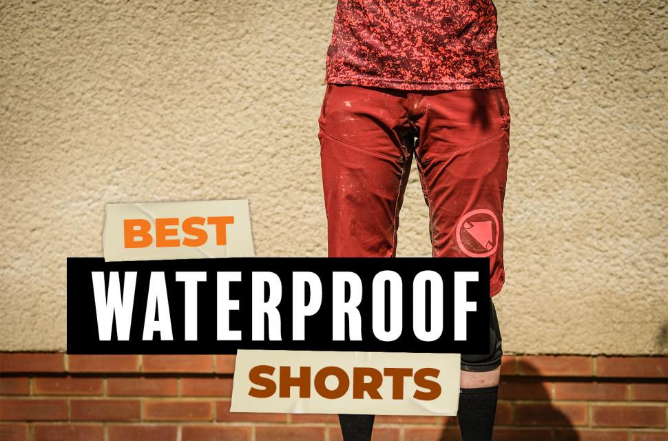 or-best waterproof shorts.jpg