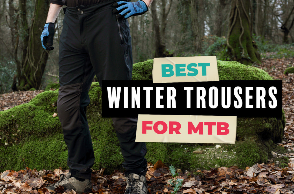 or-best winter trousers.jpg