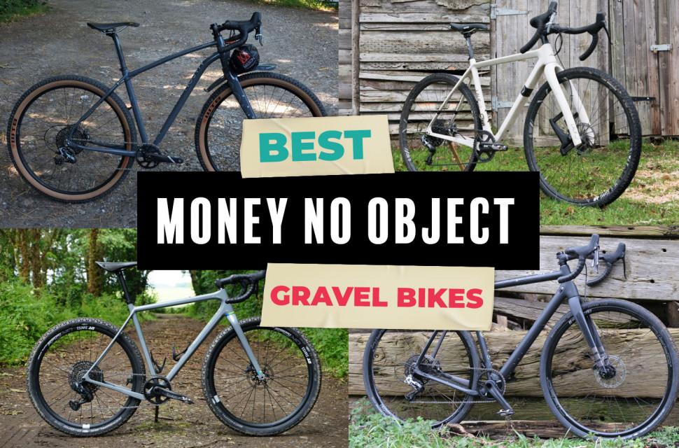 or-best-money-no-object-gravel.jpg