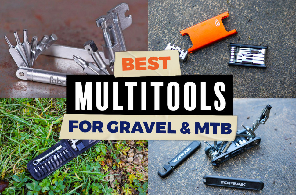 or-bestmultitool.jpg