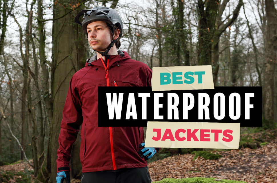 or-bestwaterproofjacetsheader.png