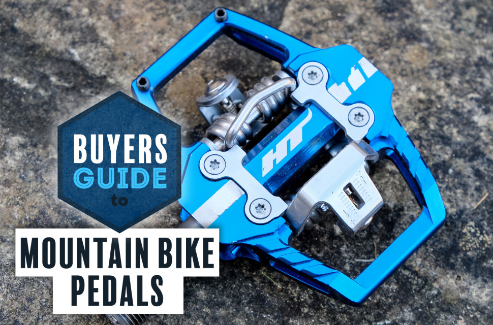 or-buyersguides MTB pedals.jpg