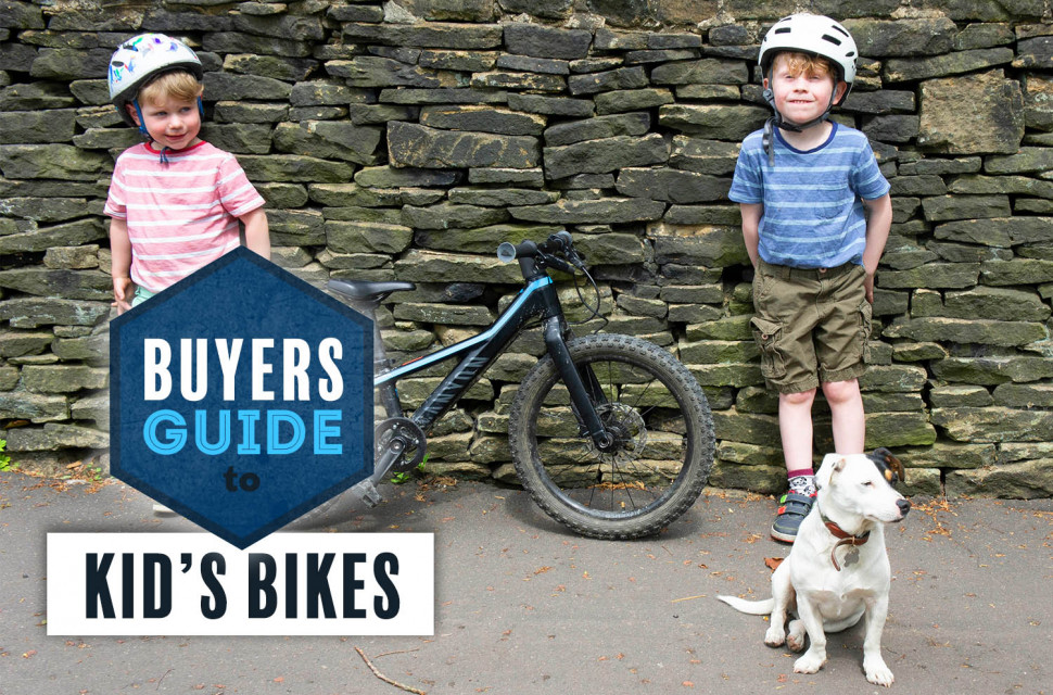 or-buyersguides kids bikes.jpg