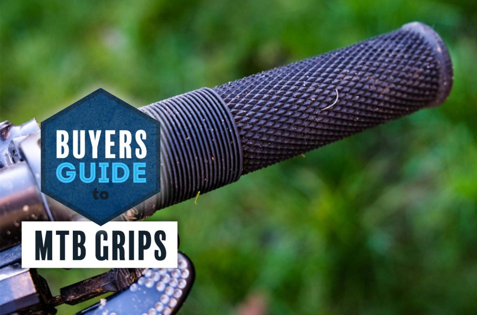 or-buyersguides to MTB Grips.jpg