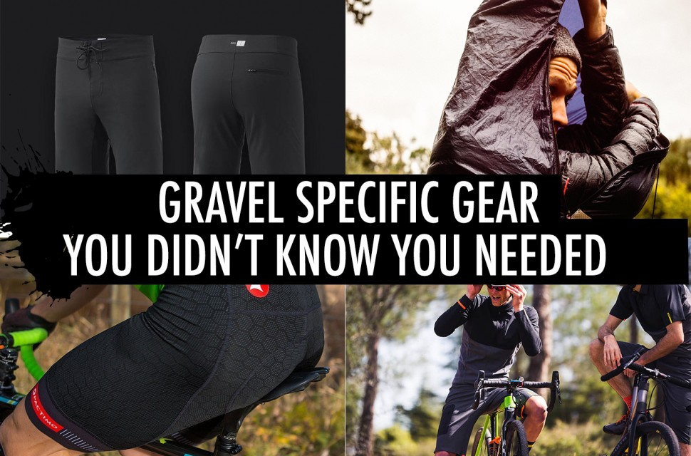 Gravel specific gear header.jpg