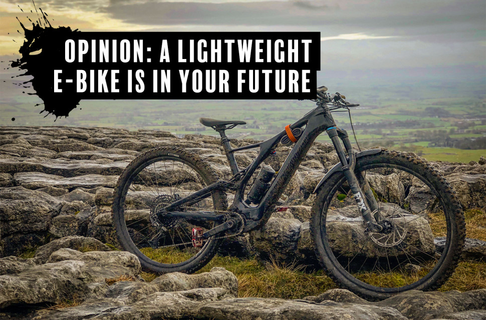 or-feature ebike future header.jpg