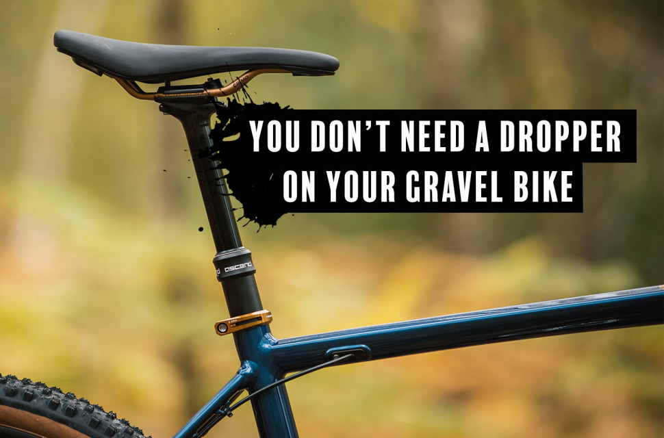 or-feature dropper post gravel bike.jpg