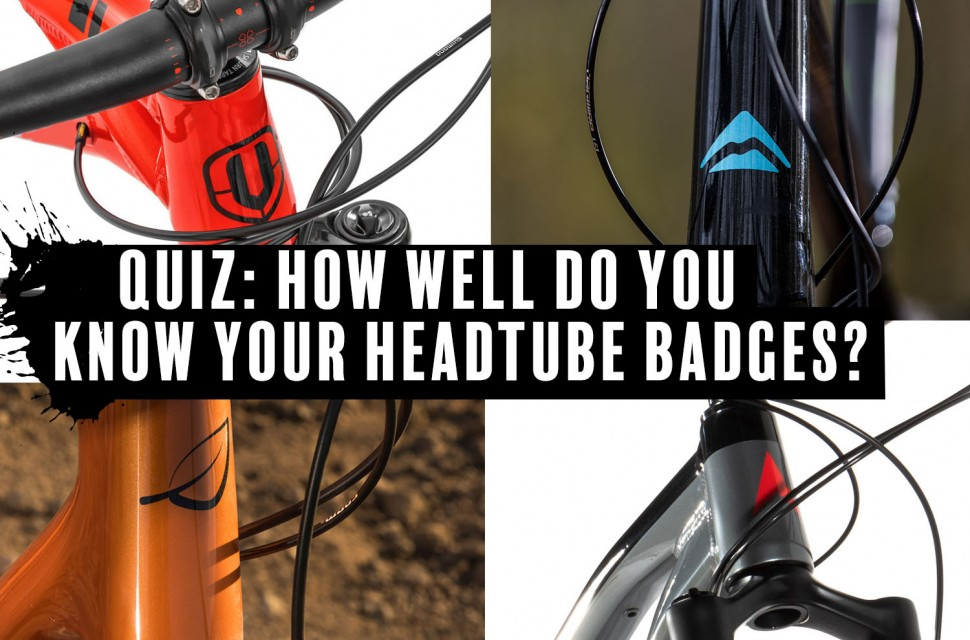 quiz-headtube-badge.jpg
