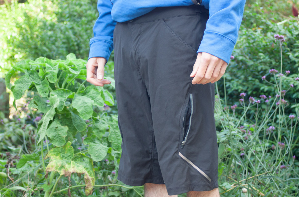 showers-pass-imba-dwr-shorts-review-01.jpg