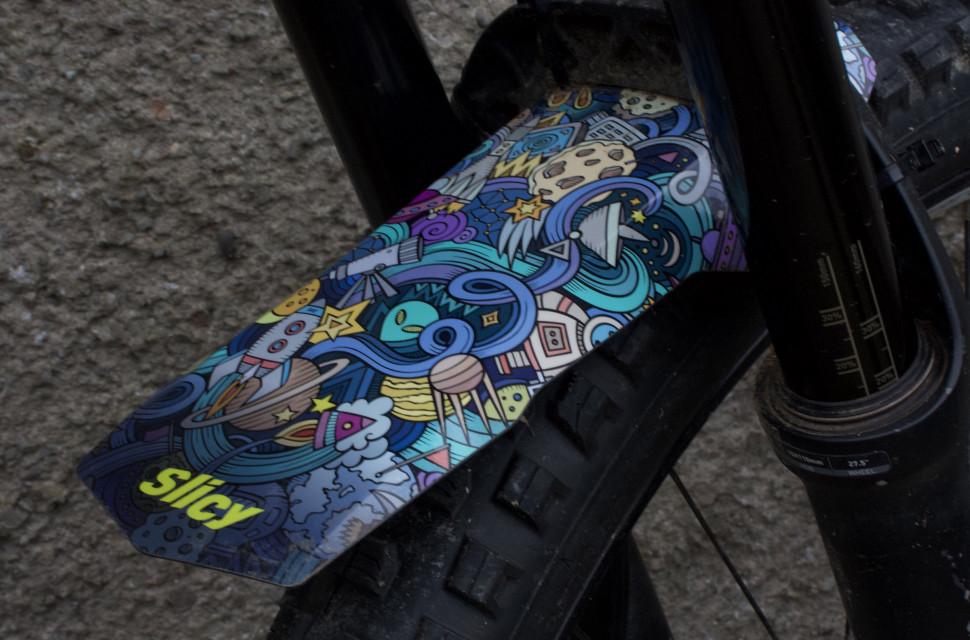 slicy custom xc am mudguard 2020 review main image.jpg