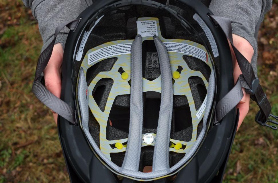 smith-venture-mips-helmet-review-11.jpg