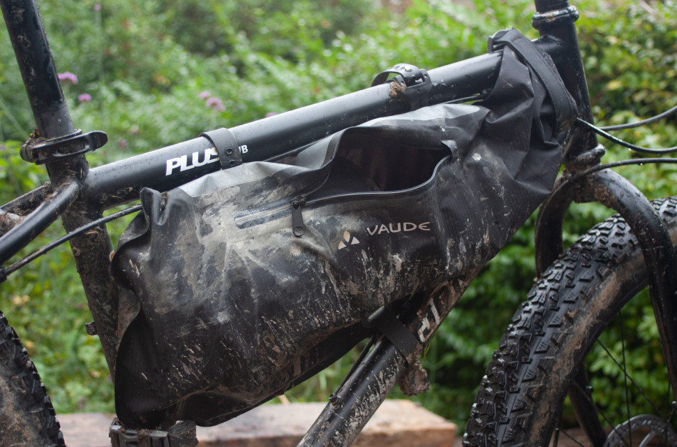 vaude-trailframe-review-8.jpg