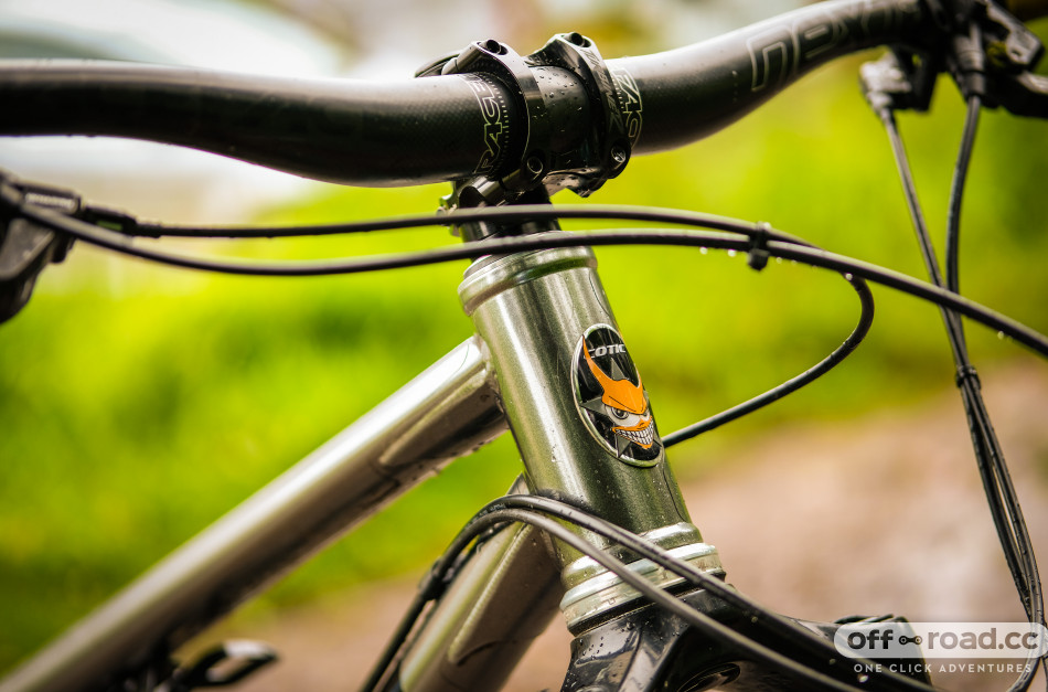 Bike Pump Bicycle Lightweight Portable Aluminum alloy Durable Practical
