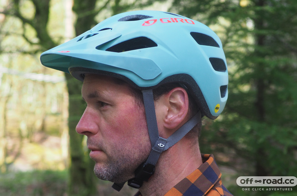 Giro Register Helmet | Merlin Cycles