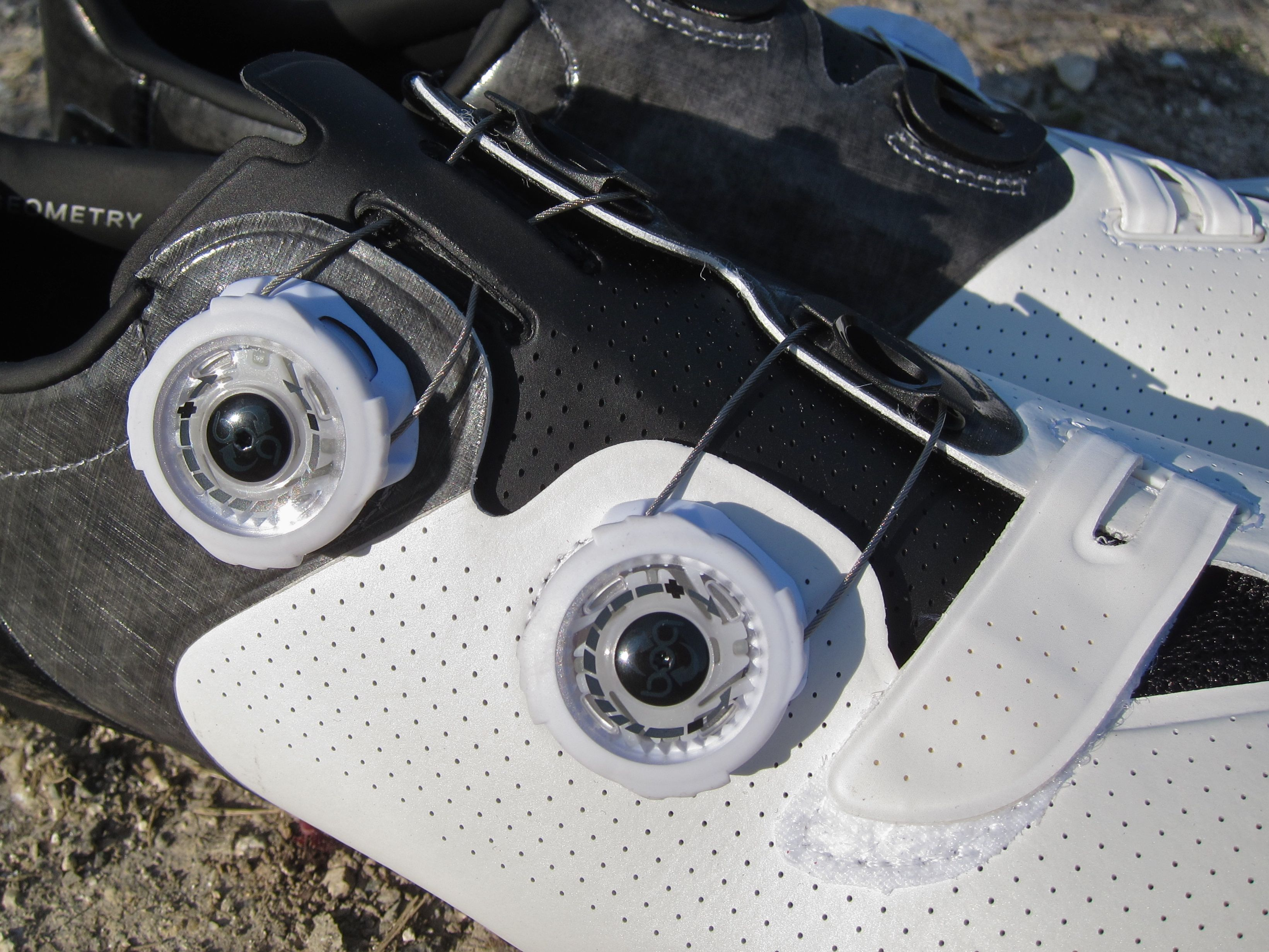Specialized S-Works 6 XC MTB Shoe - BOA Dials Strap.jpg