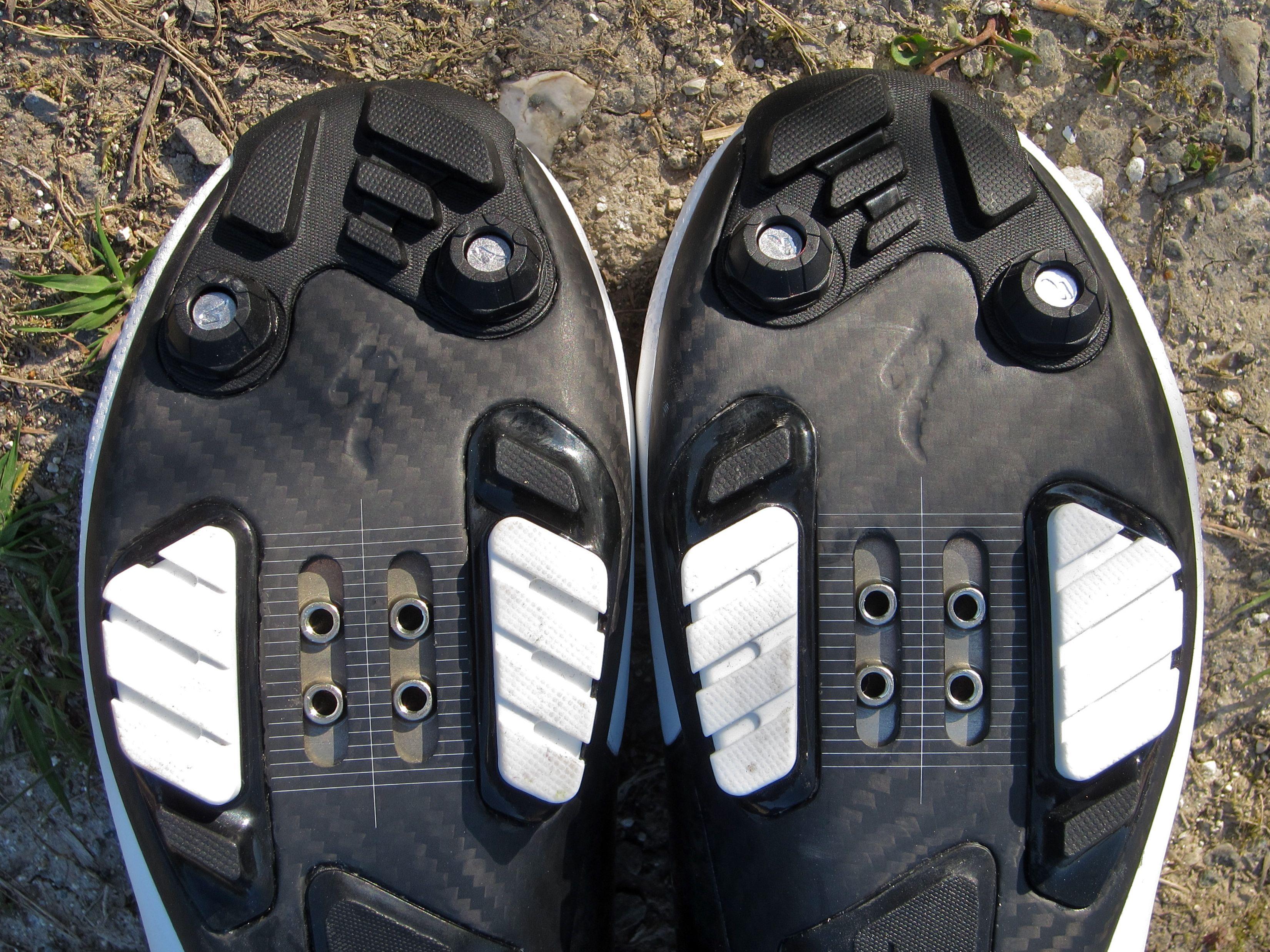 Specialized S-Works 6 XC MTB Shoe - Cleats.jpg