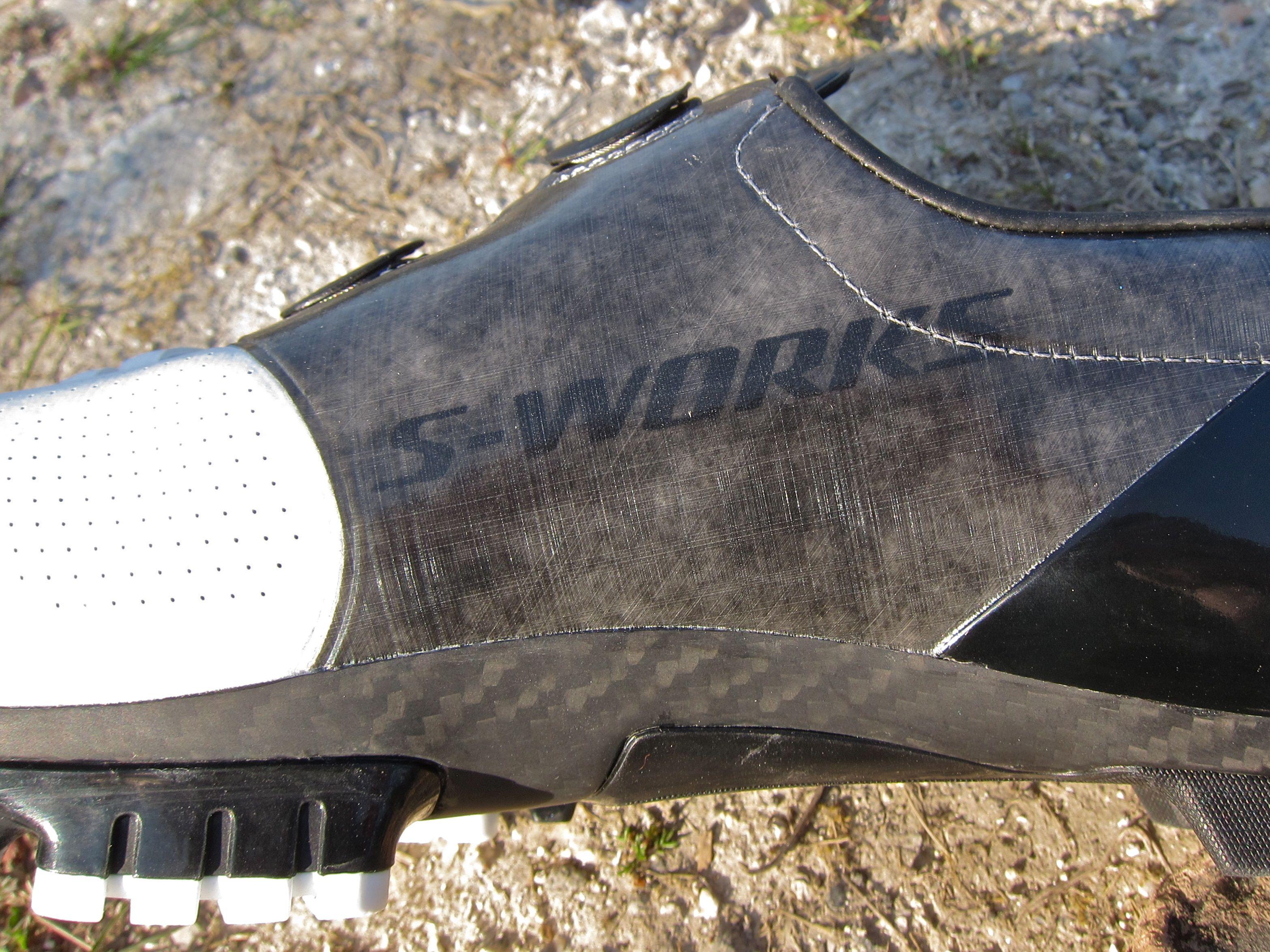 Specialized S-Works 6 XC MTB Shoe - S-Works Side.jpg