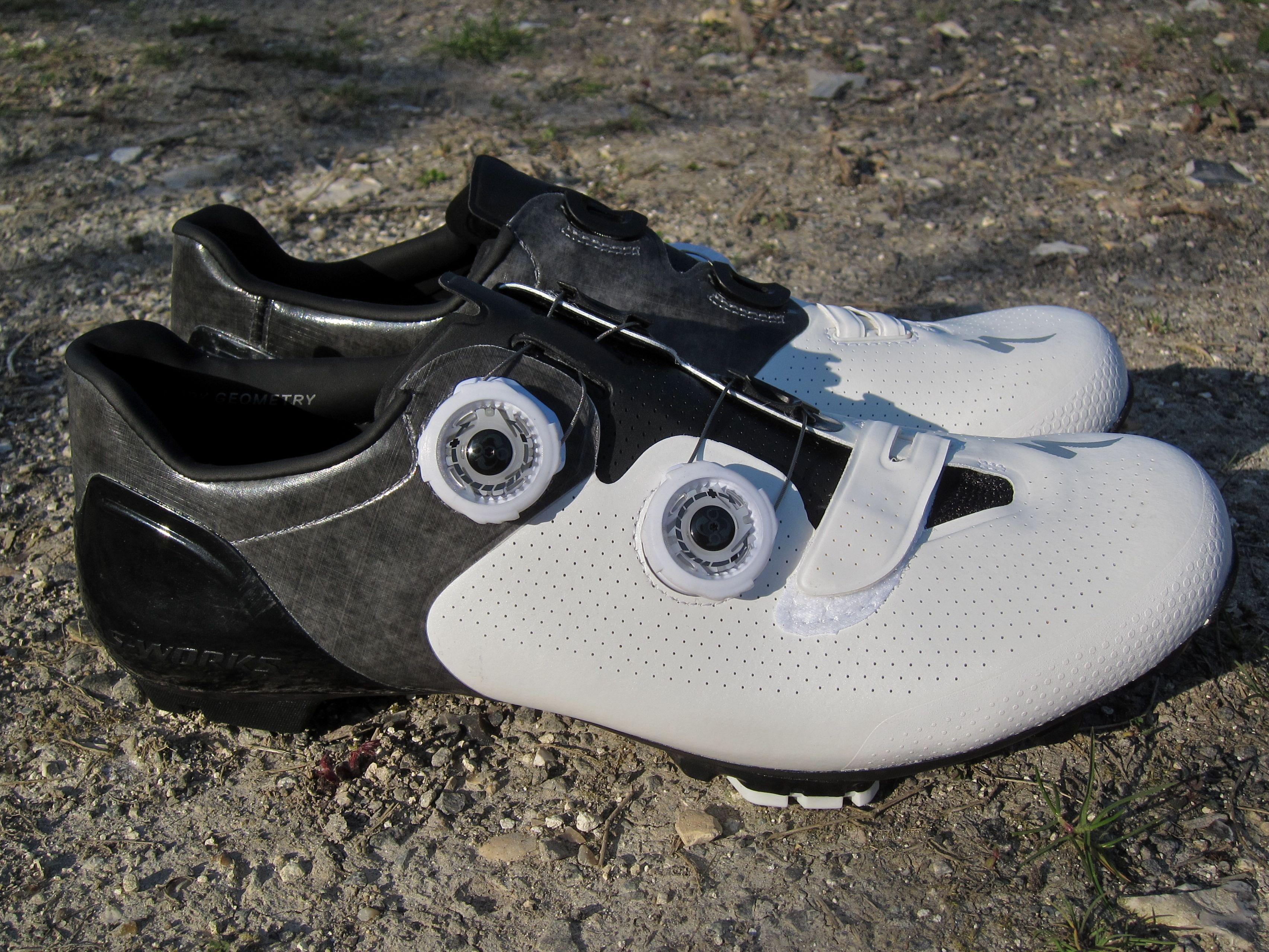 Specialized S-Works 6 XC MTB Shoe - Side.jpg