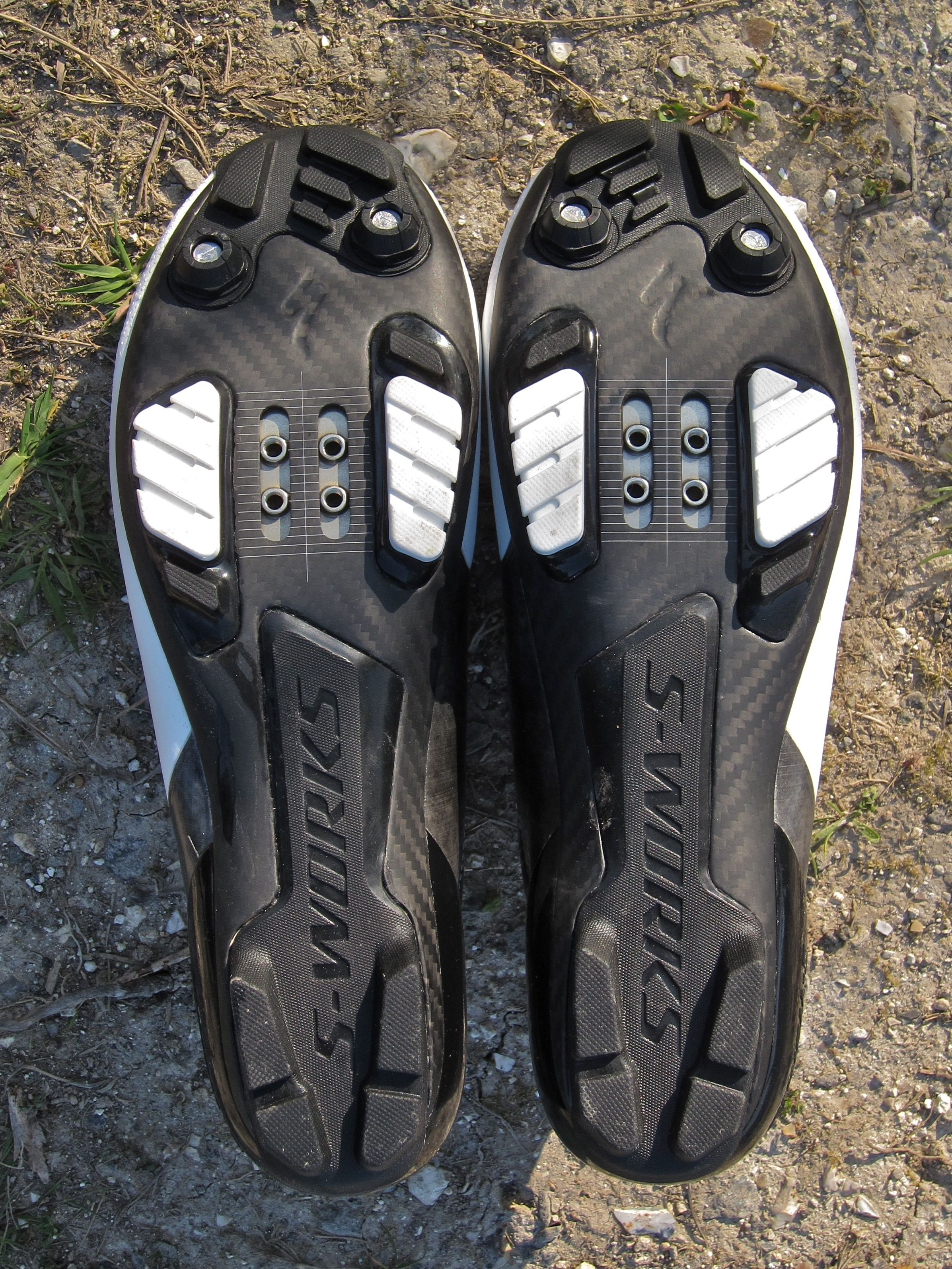 Specialized S-Works 6 XC MTB Shoe - Sole Pair.jpg